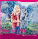 Cover for Klara och Star