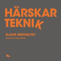 Cover for Härskarteknik