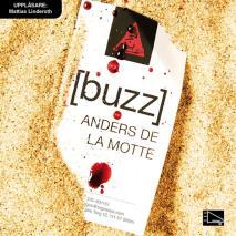 Omslagsbild för Buzz