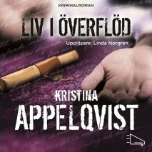 Cover for Liv i överflöd