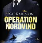 Bokomslag för Operation Nordvind