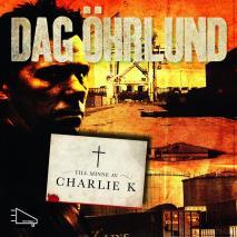 Cover for Till minne av Charlie K