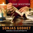 Omslagsbild för Sonjas godhet : medkänsla i en självupptagen tid