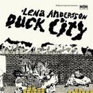 Bokomslag för Duck City