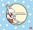 Bokomslag för Sagor för trötta barn