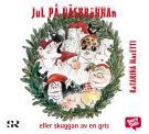 Omslagsbild för Jul på Näsbrännan