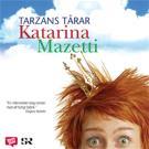Bokomslag för Tarzans tårar