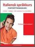 Omslagsbild för Italiensk språkkurs fortsättningskurs