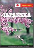 Cover for Expresskurs Japanska