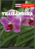 Cover for Expresskurs Thailändska