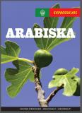 Cover for Expresskurs Arabiska