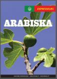 Bokomslag för Expresskurs Arabiska