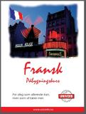 Cover for Fransk påbygningskurs