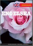 Omslagsbild för Expresskurs Engelska