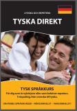 Bokomslag för Tyska Direkt