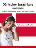 Omslagsbild för Dänischer Sprachkurs Grundkurs