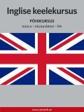 Omslagsbild för Inglise keele kursus