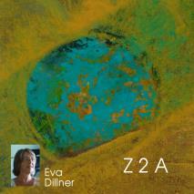 Omslagsbild för Z 2 A