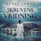 Cover for Skruvens vridning
