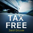 Cover for Taxfree