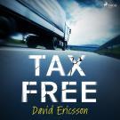 Bokomslag för Taxfree