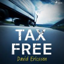 Omslagsbild för Taxfree