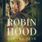 Cover for Robin Hood
