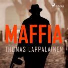 Omslagsbild för Maffia