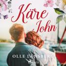 Cover for Käre John