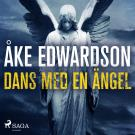 Bokomslag för Dans med en ängel