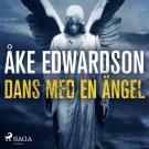 Cover for Dans med en ängel