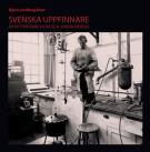 Cover for Svenska uppfinnare