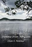 Cover for Dimma över Albysjön