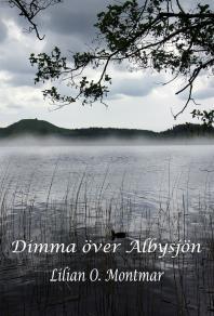 Omslagsbild för Dimma över Albysjön