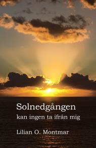 Cover for Solnedgången kan ingen ta ifrån mig