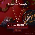 Bokomslag för Villa Bonita