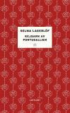 Omslagsbild för Kejsarn av Portugallien / Lättläst
