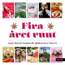 Cover for Fira året runt