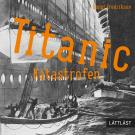 Cover for Titanic - Katastrofen