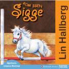 Cover for Kom igen Sigge
