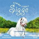 Cover for Simma lugnt Sigge