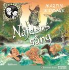 Cover for Nåjdens sång