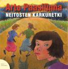 Cover for Neitosten karkuretki