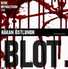 Cover for Blot