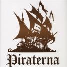 Omslagsbild för Piraterna - De svenska fildelarna som plundrade Hollywood