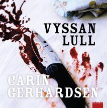 Cover for Vyssan lull