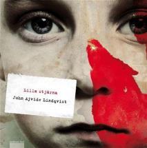 Cover for Lilla stjärna