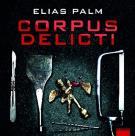 Omslagsbild för Corpus Delicti