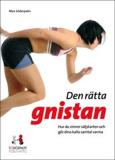 Cover for Den rätta gnistan