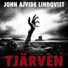 Cover for Tjärven